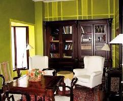 Hotel Apartamentos Los Jándalos Vistahermosa