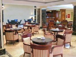 Hotel Sercotel Santiago