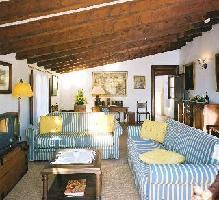 Hotel Dalt Murada