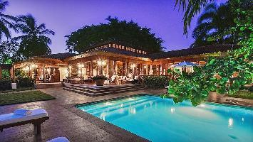 Hotel Casa De Campo Resort & Villas