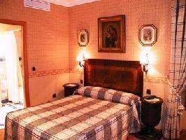 Hotel La Hospederia De El Churrasco