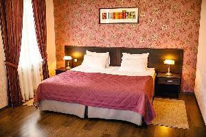 Hotel Matisov Domik