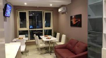Hotel Center Rooms Oresti