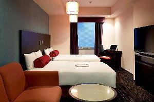 Hotel The B Akasaka Mitsuke