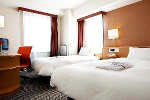 Hotel The B Ochanomizu