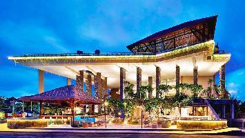 Hotel Four Points By Sheraton Bali Kuta