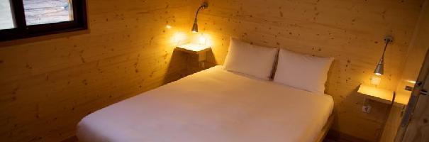 Hotel Zmar Eco Experience