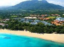 Hotel Sunscape Puerto Plata Resort And Spa