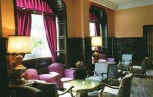 Hotel Miranda And Suizo