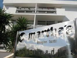 Hotel Marthas