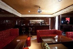 Hotel Maxim Pasha