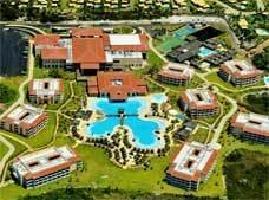 Hotel Grand Palladium Imbassai Resort E Spa