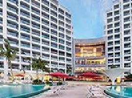 Hotel Grand Fiesta Americana Puerto Vallarta All Inclusive Adults Only