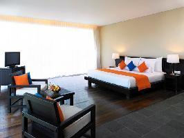 Hotel Anantara Mui Ne Resort