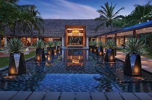 Hotel Avani Quy Nhon Resort & Spa