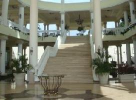 Hotel Grand Palladium Jamaica Resort Spa All Inclusive