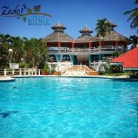 Hotel Mystic Ridge Resort