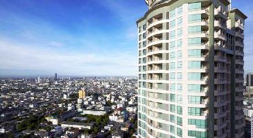 Hotel Oaks Bangkok Sathorn