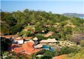 Hotel Hilton Papagayo Costa Rica Resort & Spa
