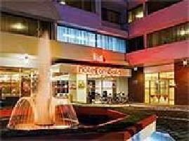 Hotel Ambato