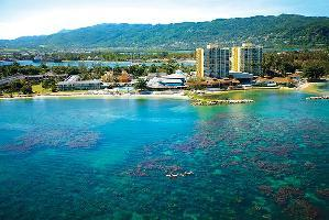 Hotel Sunscape Montego Bay -deluxe Room-