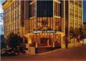 Glorieta Hotel