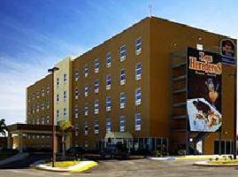 Hotel Best Western Plus Piedras Negras