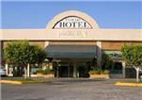 Hotel Plaza Inn Express