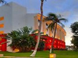 Hotel Fiesta Inn Villahermosa Cencali