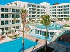 Hotel Brisas Do Lago By Intercity