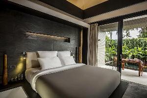 X2 Koh Samui Resort-all Spa Inclusive