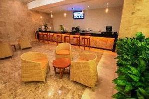 Hotel Wyndham Isla Margarita Concorde