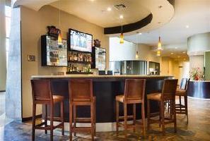 Hotel Best Western Premier Monterrey Aeropuerto