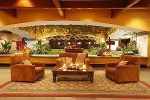 Hotel Soleil La Antigua Resort & Conference Center