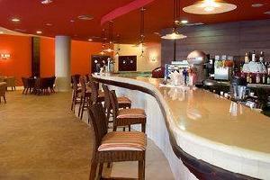 Hotel Stella Jandia Golf