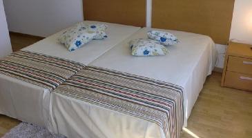 Hotel Quinta Polaris II