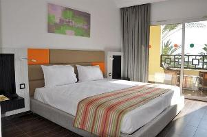 Hotel Paradis Palace Hammamet