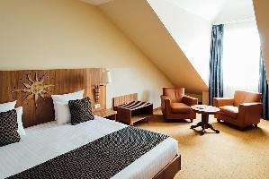 Hotel Vienna House Dream Castle Paris