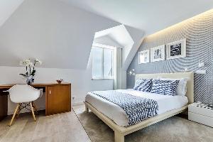Katekero II - Residencial E Apartamentos Do Mar