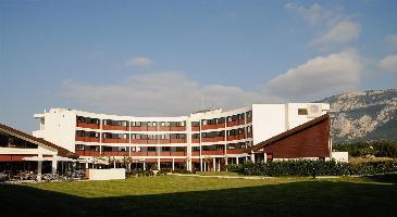 Hotel Best Western Porte Sud De Geneve