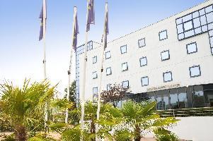 Hotel Best Western Plus Palais Des Congres
