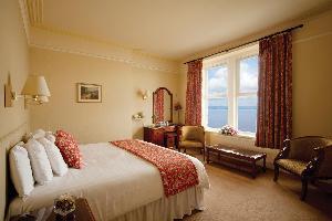 Best Western Walton Park Hotel