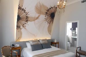 Hotel Best Western Champlain France Angleterre