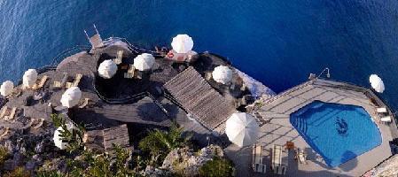 Ravello Art Hotel Marmorata, Bw Premier Collection