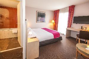 Hotel Best Western Plus Vannes Centre Ville