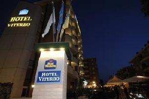 Best Western Hotel Viterbo