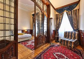 Best Western Hotel Moderno Verdi