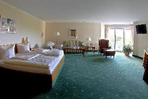 Best Western Hotel Am Papenberg