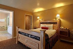 Hotel Rita Suites