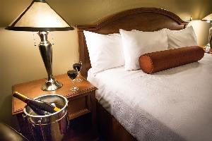 Hotel Best Western Sicamous Inn